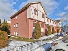 Condo for sale in Saint-Vincent-de-Paul (Laval), Laval, 964, Avenue  Desnoyers, apt. 6, 13466487 - Centris