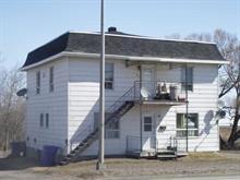 Quadruplex à vendre à Roberval, Saguenay/Lac-Saint-Jean, 510 - 516, boulevard de l'Anse, 21445132 - Centris