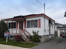 Maison à vendre à Pont-Viau (Laval), Laval, 313, Rue  Saint-André, 27337484 - Centris