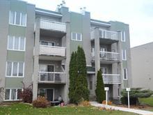 Condo à vendre à Repentigny (Repentigny), Lanaudière, 100, Rue  Lapointe, app. 40, 11994646 - Centris