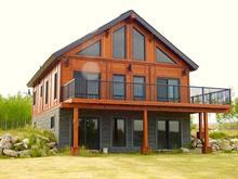 Maison à vendre à Senneterre - Ville, Abitibi-Témiscamingue, 291, 4e Rue Est, 21725014 - Centris