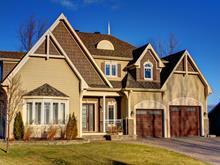 House for sale in Les Rivières (Québec), Capitale-Nationale, 9710, Rue de Budapest, 20543482 - Centris