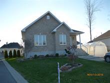 Maison à vendre à Mirabel, Laurentides, 16205, Rue des Cascades, 12829085 - Centris