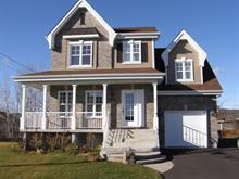 House for sale in Prévost, Laurentides, 1171, Rue  Cousineau, 27666715 - Centris