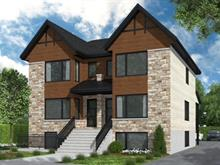 Triplex for sale in Mirabel, Laurentides, Rue  Henri-Piché, 27756863 - Centris