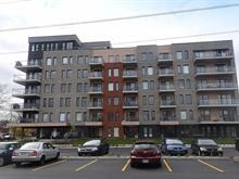 Condo à vendre à Laval-des-Rapides (Laval), Laval, 121, Rue  François-Souillard, app. 604, 22840627 - Centris