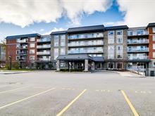 Condo à vendre à Aylmer (Gatineau), Outaouais, 325, boulevard  Wilfrid-Lavigne, app. 404, 21349388 - Centris