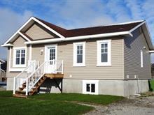Maison à vendre à Barraute, Abitibi-Témiscamingue, 550, 2e Avenue, 19494790 - Centris