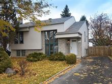 House for sale in Vimont (Laval), Laval, 2125, Rue de Tolède, 23052265 - Centris