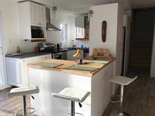 Maison à louer à Charlesbourg (Québec), Capitale-Nationale, 11505, Avenue de la Rivière-Jaune, 26372673 - Centris