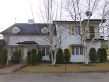 Duplex à vendre à Jonquière (Saguenay), Saguenay/Lac-Saint-Jean, 6143, Chemin  Saint-André, 18494339 - Centris