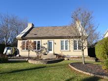 Maison à vendre à Rock Forest/Saint-Élie/Deauville (Sherbrooke), Estrie, 4669, Rue  Maréchal, 21929711 - Centris