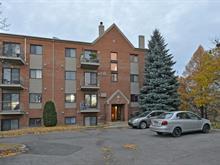 Condo for sale in Anjou (Montréal), Montréal (Island), 7075, Rue  Bombardier, apt. 209, 12871587 - Centris