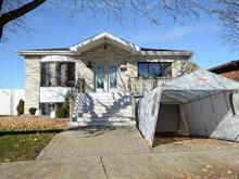 House for sale in Rivière-des-Prairies/Pointe-aux-Trembles (Montréal), Montréal (Island), 7755, Avenue  René-Descartes, 28799061 - Centris