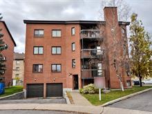 Condo à vendre à Vimont (Laval), Laval, 2020, Rue de Magenta, app. 202, 14294727 - Centris