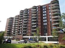 Condo for sale in Montréal-Nord (Montréal), Montréal (Island), 6995, boulevard  Gouin Est, apt. 503, 13121033 - Centris