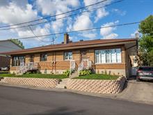 Duplex for sale in L'Île-Bizard/Sainte-Geneviève (Montréal), Montréal (Island), 367 - 369, Rue  Sainte-Marie, 20732673 - Centris