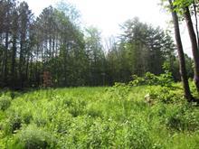 Terrain à vendre à Val-des-Monts, Outaouais, 42, Rue de l'Impasse, 14450603 - Centris