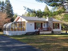 Maison à vendre à Rivière-Rouge, Laurentides, 479, Chemin  Joseph-Tremblay, 26145097 - Centris