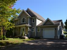 Maison à vendre à Ferme-Neuve, Laurentides, 12, Chemin du Domaine-des-Bouleaux, 25002736 - Centris