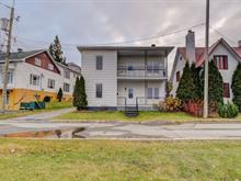 Duplex for sale in Chicoutimi (Saguenay), Saguenay/Lac-Saint-Jean, 304 - 306, Rue  Le Doré, 25701518 - Centris