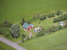 Hobby farm for sale in Sainte-Cécile-de-Milton, Montérégie, 1167, 3e Rang Est, 15709610 - Centris