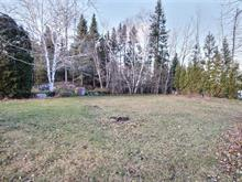 Lot for sale in Laterrière (Saguenay), Saguenay/Lac-Saint-Jean, Chemin  Saint-Paul, 10796338 - Centris