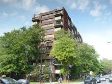 Condo for sale in Ville-Marie (Montréal), Montréal (Island), 3001, Rue  Sherbrooke Ouest, apt. 403, 19436253 - Centris