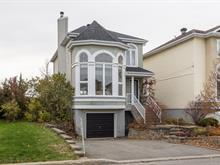 Maison à vendre à Auteuil (Laval), Laval, 5908, Rue  Pérusse, 22037520 - Centris