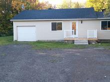 House for sale in Sainte-Julienne, Lanaudière, 568, 5e Rang, 25572342 - Centris