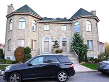 Maison à vendre à Saint-Laurent (Montréal), Montréal (Île), 2906, Place  Favreau, 21445629 - Centris