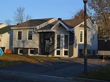 Maison à vendre à Sainte-Catherine, Montérégie, 985, Rue  Bourgeoys, 26449195 - Centris