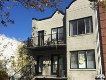 Condo à vendre à Rosemont/La Petite-Patrie (Montréal), Montréal (Île), 6011, Rue de Bordeaux, 24437185 - Centris