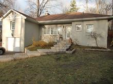 Maison à vendre à Rosemère, Laurentides, 282, Rue  Westgate Est, 11764676 - Centris