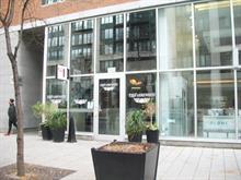 Commerce à vendre à Ville-Marie (Montréal), Montréal (Île), 42, Rue  McGill, 25374576 - Centris
