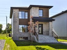 House for sale in Les Cèdres, Montérégie, 192, Rue  Champlain, 19413661 - Centris