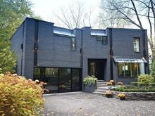 House for sale in Ahuntsic-Cartierville (Montréal), Montréal (Island), 12345, Place  René-Guénette, 13825515 - Centris