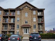Condo à vendre à Chomedey (Laval), Laval, 3215, boulevard du Souvenir, app. 401, 20804051 - Centris