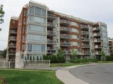 Condo à vendre à Saint-Laurent (Montréal), Montréal (Île), 990, boulevard  Jules-Poitras, app. 301, 22028630 - Centris