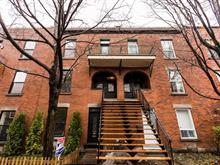 Triplex for sale in Le Plateau-Mont-Royal (Montréal), Montréal (Island), 4746 - 4750, Rue  Saint-Hubert, 17884874 - Centris