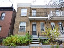 House for sale in Le Plateau-Mont-Royal (Montréal), Montréal (Island), 5304, Rue  Cartier, 24838448 - Centris