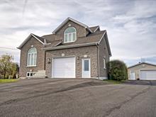 House for sale in Gatineau (Gatineau), Outaouais, 127, Rue de Bourdon, 28013927 - Centris