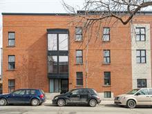 Condo for sale in Rosemont/La Petite-Patrie (Montréal), Montréal (Island), 5115, 4e Avenue, apt. 201, 21716537 - Centris