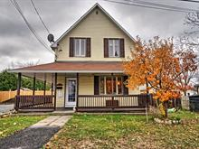 Maison à vendre à Aylmer (Gatineau), Outaouais, 18, Rue du Centre, 23936827 - Centris