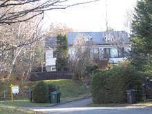 Maison à vendre à Sainte-Agathe-des-Monts, Laurentides, 9, Place de la Dauphine, 16979673 - Centris