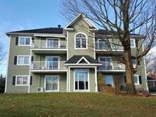 Condo à vendre à Sutton, Montérégie, 29, Rue  Maple, app. 200, 15122744 - Centris