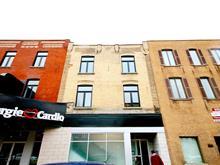 Condo / Appartement à louer à Verdun/Île-des-Soeurs (Montréal), Montréal (Île), 3837, Rue  Wellington, 18649387 - Centris