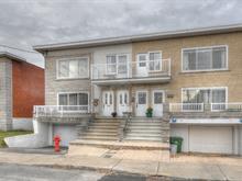 Duplex for sale in LaSalle (Montréal), Montréal (Island), 8503 - 8505, Rue  Centrale, 9374333 - Centris