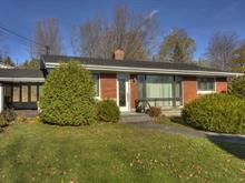 House for sale in Magog, Estrie, 205, Rue  Bowen, 16377787 - Centris