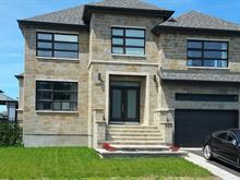 Maison à vendre à La Plaine (Terrebonne), Lanaudière, 1521, Rue  Rodrigue, 11447254 - Centris